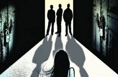 Two minor girls allegedly molested by hostel warden, her husband in Alwar
