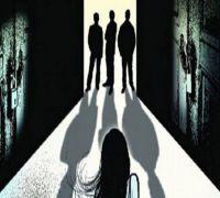 Two minor girls allegedly molested by hostel warden, her husband in Alwar