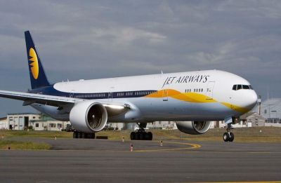 Jet Airways grounds 2 more planes, total 23 out of operations