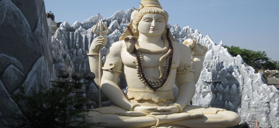 Mahashivratri celebration today: Puja muhurat, time, significance and more (Representational Image)