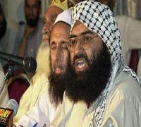 Jaish slams Imran Khan for releasing Abhinandan Varthaman, asks cadres to be ready to migrate