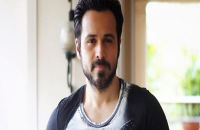 Emraan Hashmi: Stupidity goes a long way in Bollywood