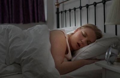 How sufficient sleep can significantly reduce risk of cardiovascular diseases