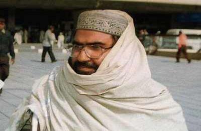 4 Jaish-e-Mohammed terrorists trained at Balakot were sent to Kashmir between 2014-17