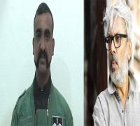 Sanjay Leela Bhansali collaborates with Abhishek Kapoor to make film on Balakot airstrike