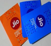 Reliance Jio's 2GB, 3GB per day packs under Rs 500, details inside