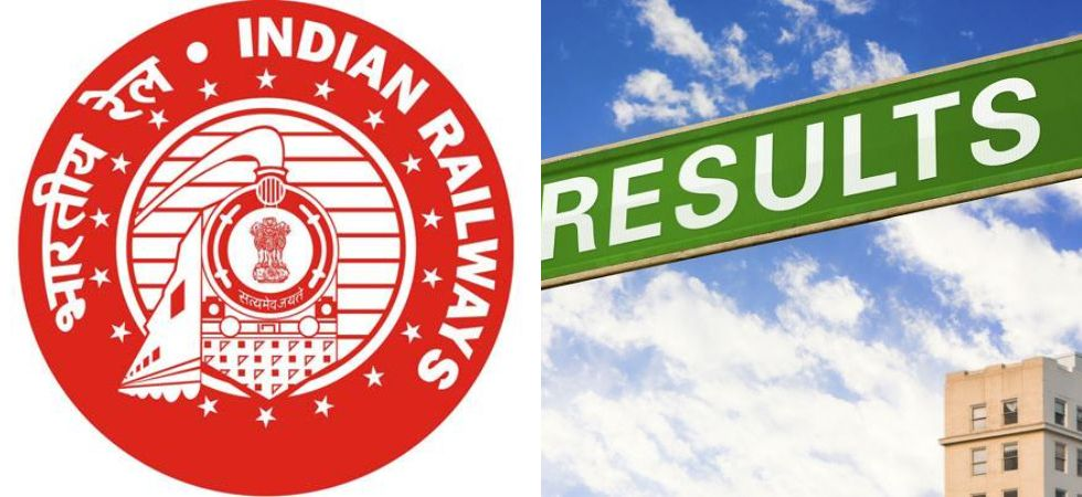 RRB Group D Result 2018 to be declared today. (Representational Image)