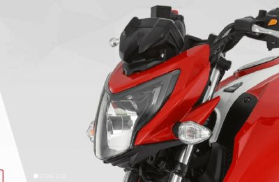2019 TVS Apache RTR 160 with ABS priced at Rs 85,479, know more
