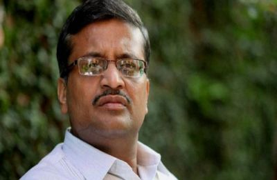 IAS officer Ashok Khemka transferred again, 45th in his career