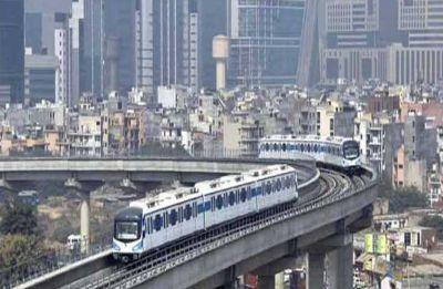 Gurugram world's most polluted city, Delhi worst capital, reveals Greenpeace study