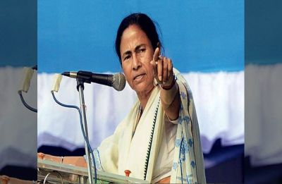 Why did Pulwama attack take place? Mamata Banerjee questions Modi government