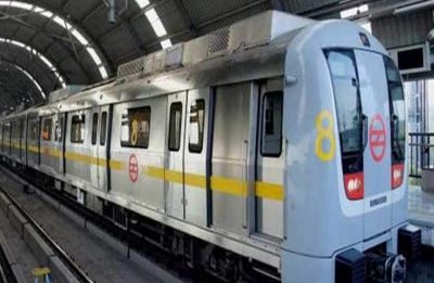 PM Modi likely to inaugurate Delhi Metro's Blue Line extension on March 8: Officials