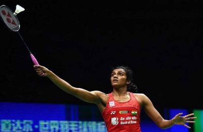 Saina Nehwal, PV Sindhu aim to break 18-year jinx at All England Badminton tournament