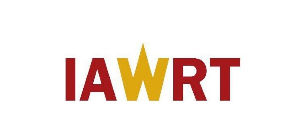 Over 50 films to be screened at 15th IAWRT Asian Women's Film Festival
