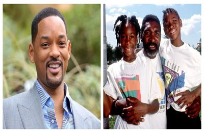 What? Twitter thinks Will Smith is not 'Black Enough' to play 'King Richard' in Serena-Venus Williams film