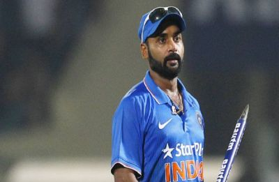 IPL 2019: We will take one match at a time, says Amit Mishra