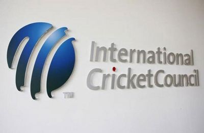 ICC bans THIS cricket director from all cricket for 10 years