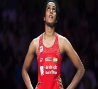 PV Sindhu knocked out of All England Championship by Sung Ji Hyun