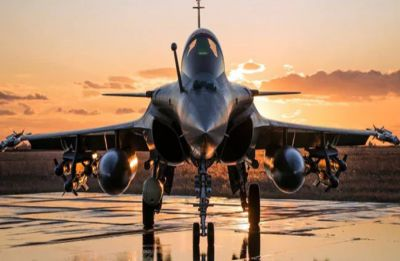Sensational twist in Rafale case: Documents stolen from defence ministry, says govt in top court