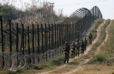Pakistan continues to violate ceasefire even after 'warning' by Indian Army