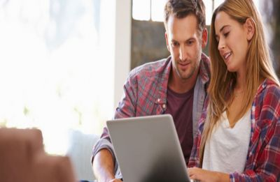 Including your partner in social posts healthy for relationship: Study