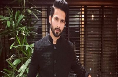 Shahid Kapoor: Kabir Singh as honest and raw as 'Arjun Reddy'