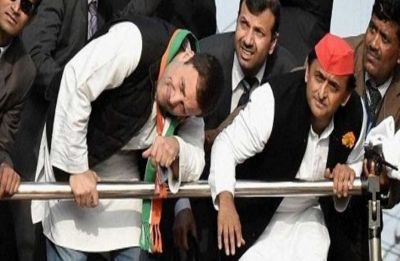 Congress likely to join SP-BSP grand alliance in Uttar Pradesh for Lok Sabha elections