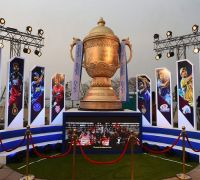 IPL 2019: Games will begin at new prime time