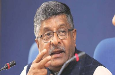 Do you want to believe Pakistan? Ravi Shankar Prasad slams Rahul Gandhi over Rafale row