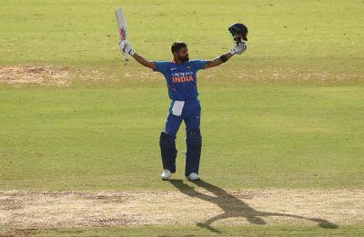 India's 500th ODI milestone win cements their magnificent cricket legacy