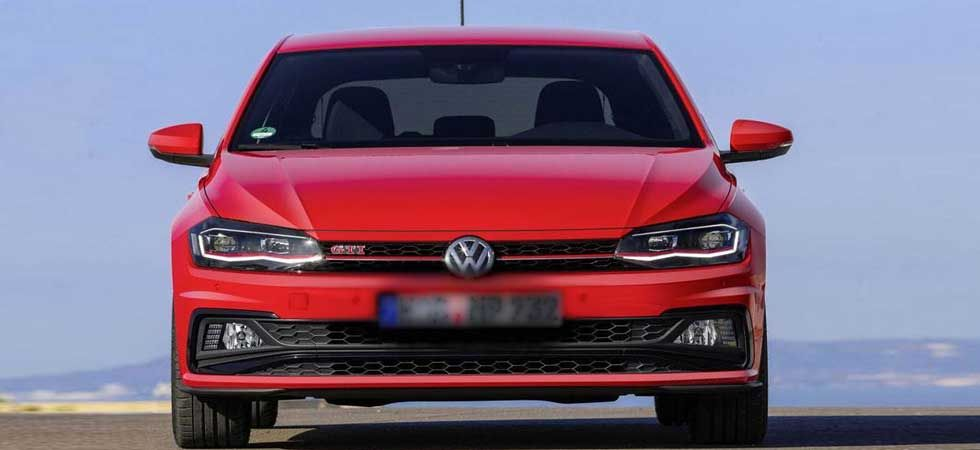 The NGT directed Volkswagen to deposit the amount within two months.