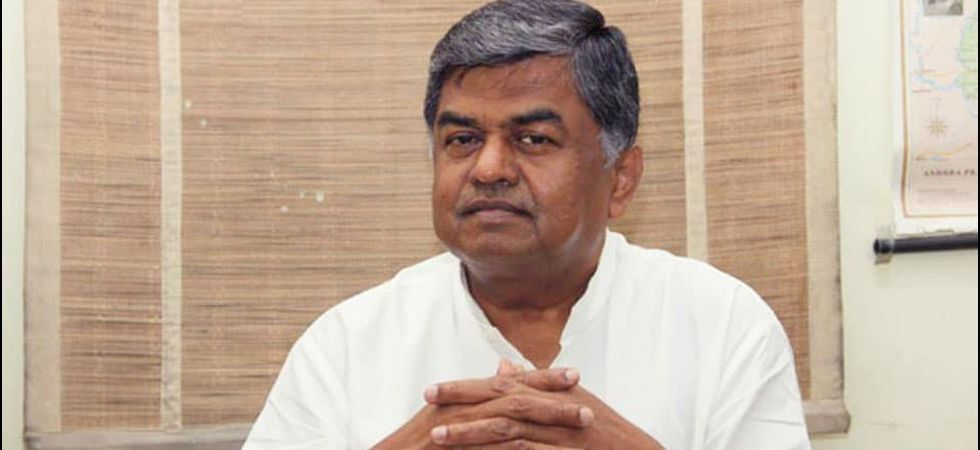 Pulwama attack was a match-fixing between Modi and Imran Khan: Congress leader BK Hariprasad's sensational claim