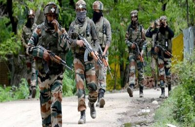 Indian Army goes in lean and mean mode as Modi govt approves mega reform