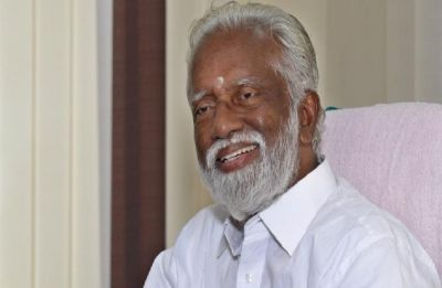 Mizoram Governor Kummanam Rajasekharan resigns, may contest against Shashi Tharoor in Kerala