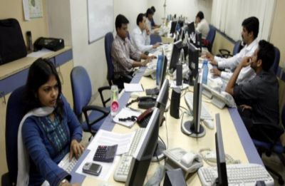 International Women's Day: India witnesses sharp plunge in female employment