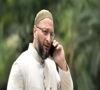 Ayodhya case: MIM chief Asaduddin Owaisi says Sri Sri Ravi Shankar is not neutral
