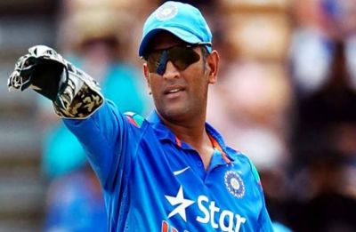Dhoni 'rested' for last 2 ODIs against Australia, Ranchi match likely his last on Indian soil