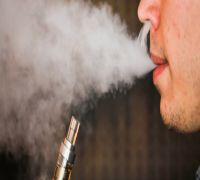 E-cigarette use linked to heart trouble, anxiety, depression: Study
