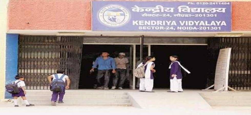 Cabinet approves 50 new Kendriya Vidyalayas, focus on LWE areas (Representative Image)
