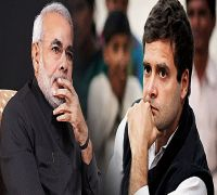 Opinion Poll: BJP likely to outplay Congress-led Mahagathbandhan in Bihar and Jharkhand