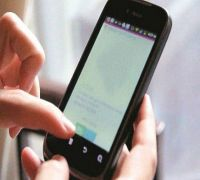 India has the cheapest mobile data in world: Study