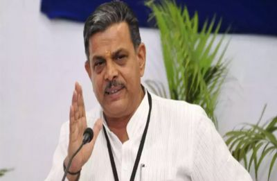 'Those questioning IAF strike should be taken along for next military action': RSS' Dattatreya Hosabale