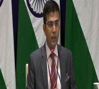 Pakistan behaving like spokesperson of JeM, took no action against terror groups despite claims: India