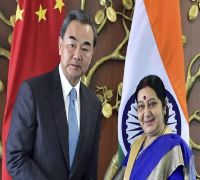 China played key role in defusing India-Pakistan tension: Foreign Minister Wang Yi