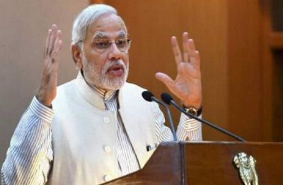 PM Modi to inaugurate Noida City Centre-Electronic City Metro section, archaeology institute