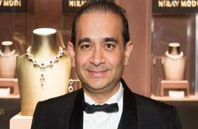 UK home secy certifies India's extradition request for Nirav Modi, warrant likely in few weeks