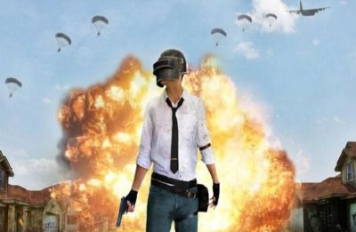 PUBG Mobile India Series 2019: THESE teams to battle it out in the finals on March 10