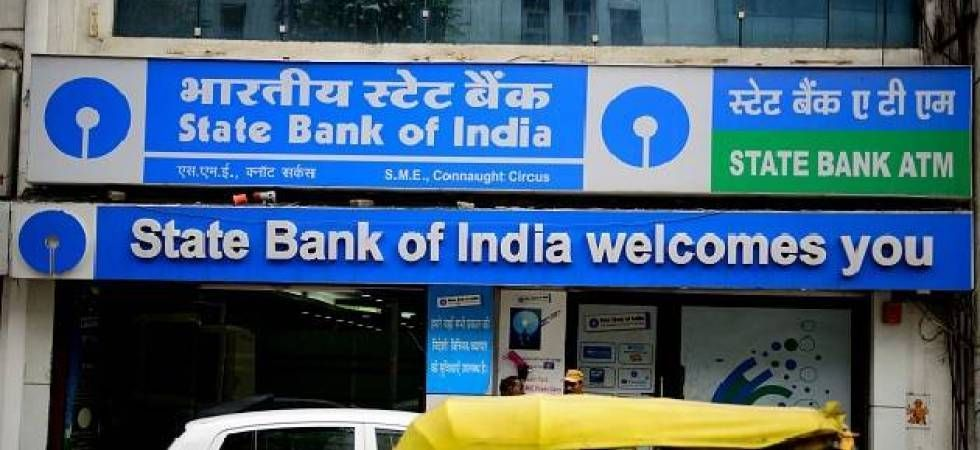 Savings bank deposits above Rs 1 lakh constitutes around 33 percent of SBI's total deposit books