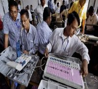 22 states, including Tamil Nadu, to have single-phase polling, UP among 4 states with 7 phases