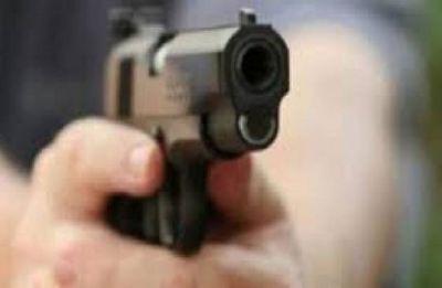 6-year-old boy killed, man injured in firing at gym in Delhi's Inderpuri
